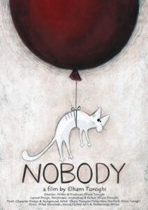 Nobody (2016)