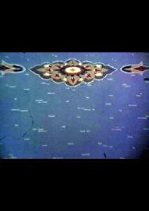 Carpet 1980)