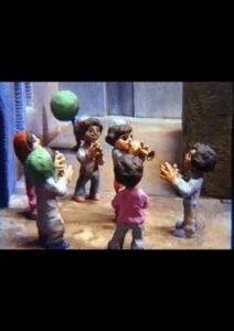 Kids Together (1990)