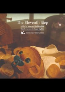 The Eleventh Step (2020)